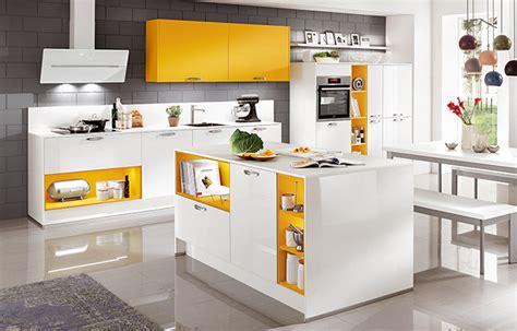 Ikea Schrank Rückwand Nachkaufen by Nobilia Schrank Nachkaufen Popular Schrank Nach Ma 223 Ikea