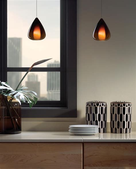 kitchen island space 50 unique kitchen pendant lights you can buy right now