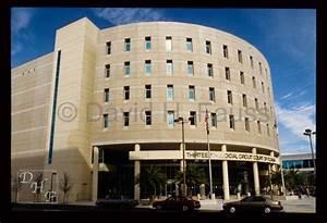 Hillsborough County Courthouse, George E. Edgecomb ...