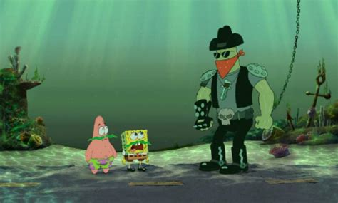 Download Movie The Spongebob Squarepants Movie. Watch The