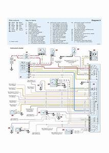 Renault Trafic Wiring Diagram Download