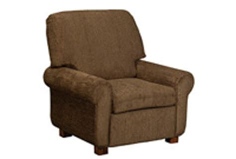 amish lambright comfort chairs living room furniture amish made furniture creative