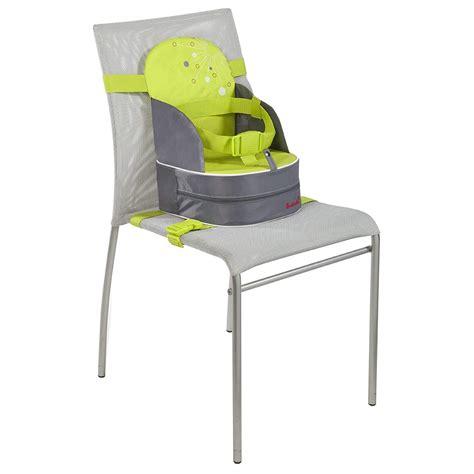réhausseur de table bébé location rehausseur de table nomade pour b 233 b 233