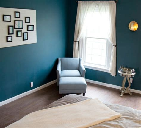chambre bleu p騁 chambre couleur bleu photos de conception de maison brafket com