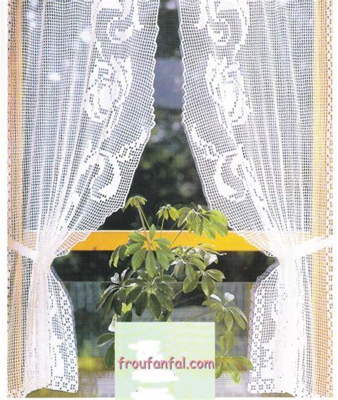modele rideau cuisine avec photo modele rideau cuisine avec photo kirafes