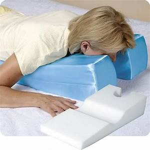 mask for a stomach sleeper cpaptalkcom With best down pillows for stomach sleepers