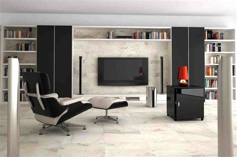 back support living room chairs decobizz