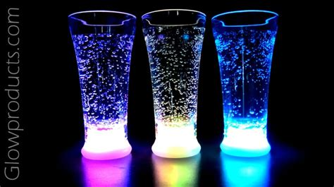 1000+ Images About Glow And Led Products On Pinterest