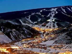 Head Over to Beaver Creek Colorado News Upscale Living