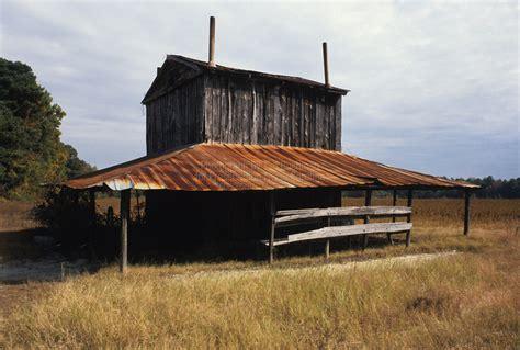 tobacco barn tucson tobacco barn