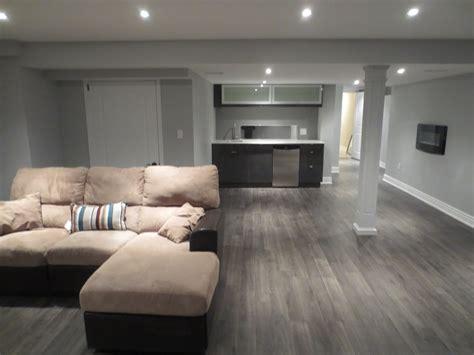 kitchen remodeling ideas basement renovations toronto gta 39 s 1 basement finishing