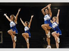 Texas mumps update Cheerleading competitions, Johnson