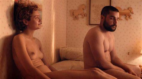 Olivia Cooke Sex Scene From Katie Says Goodbye Scandalpost