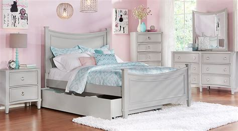 affordable girls twin bedroom sets  sale large