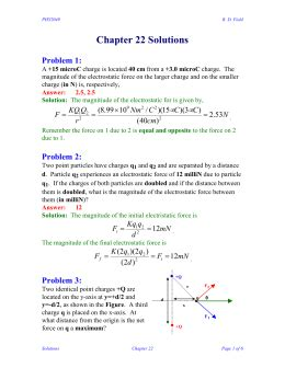 studylibnet essys homework  flashcards research