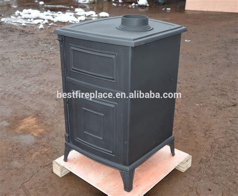 Indoor Wood Burning Stove Factory Wood Stove For Baking China Stove Top Pizza Oven Frigidaire Flat Top Stove Burner Not Working Jetboil Flash Review How To Vent A Wood Burning Through Wall Long Cook Roast On The Parts Of Names Do You Hamburger Stoves Heat Exchangers Make Good Burger