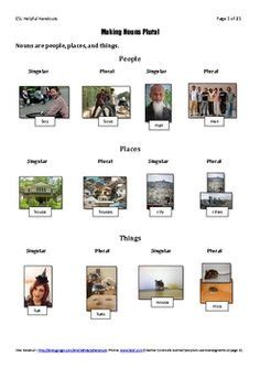 esl images english lessons english classroom