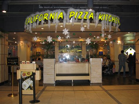 call california pizza kitchen pizza restaurant kitchen design ideas home design and