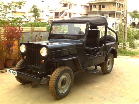 mahindra jeep 2013 100 indian jeep modified top 10 best modified jeeps