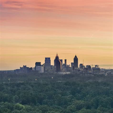 Apartments In The Buckhead Area Atlanta by Luxury Atlanta Apartments With Panoramic Views At The