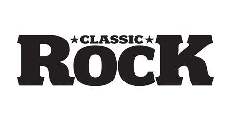 RCJ L émission Classique Rock RCJ