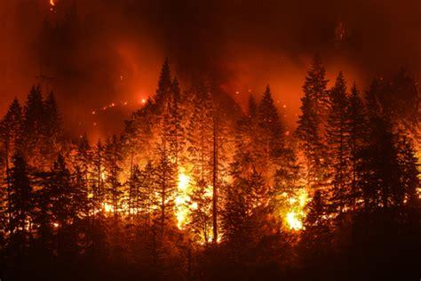 camfil health alert damaging california wildfires