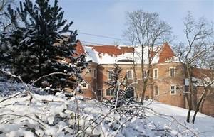 Stadt Bad Belzig : burghotel bad belzig hotel de ~ Eleganceandgraceweddings.com Haus und Dekorationen