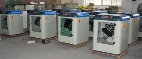 automatic paint color liquid mixing machine jy 30a buy