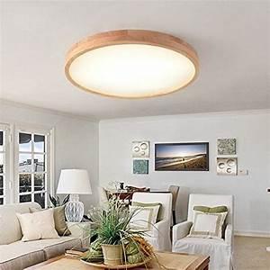 Wohnzimmer Led Lampen : wohnzimmer lampe deckenlampe wohnzimmer wohnzimmer lampe ~ Watch28wear.com Haus und Dekorationen
