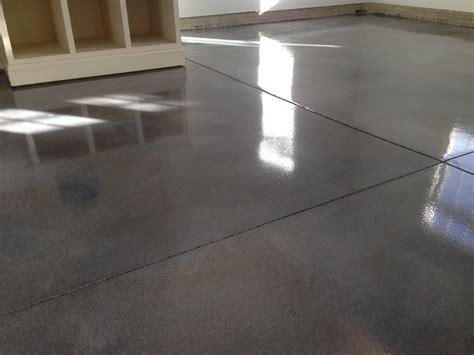 columbus ohio epoxy floor contractors installers