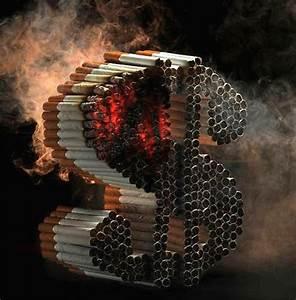 Zigaretten Tabakwaren Auf Rechnung : zahnarztpraxis marburg dr jochum info ber die auswirkungen des rauchens auf die mundgesundheit ~ Themetempest.com Abrechnung