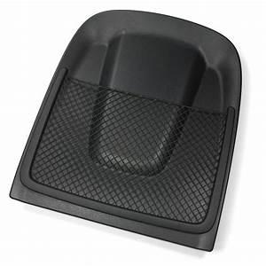 Audi Original Teile : tuning nachr stung a4 b8 8k audi teile ahw shop ~ Jslefanu.com Haus und Dekorationen