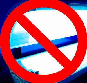 tanning bed legislation where are we now the coolibar With are tanning beds bad for you