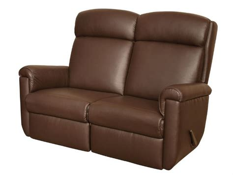 Lambright Comfort Chairs For Rv by Lambright Harrison Loveseat Recliner Glastop Inc