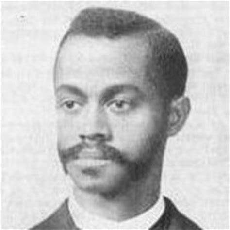 Charles Henry Turner - Educator, Zoologist, Scientist ...