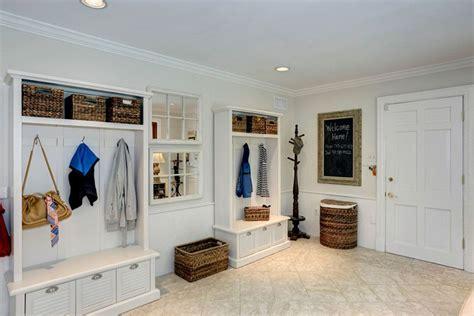 best kitchen furniture 45 mudroom ideas furniture bench storage cabinets
