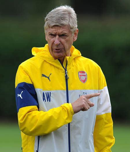 Arsenal v Crystal Palace - Match Preview | Pre-Match ...