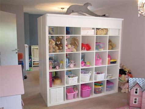 meuble de rangement pour chambre cuisine meuble de rangement chambre fille phioo meuble