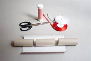 Acheter Des Crackers De Noel : cadeau d assiette les christmas crackers prima ~ Teatrodelosmanantiales.com Idées de Décoration