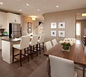 Gemütliche Wohnzimmer Farben : einrichten mit farben beige farbt ne f r gem tliche ruhe ~ Watch28wear.com Haus und Dekorationen