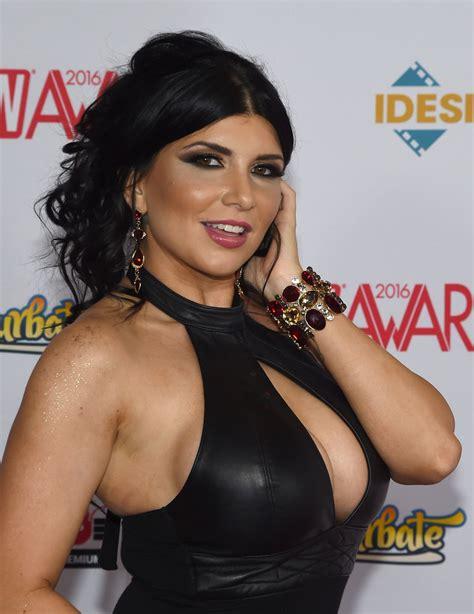 dani daniels creampie cum filled pussy featuring dani daniels naked girls