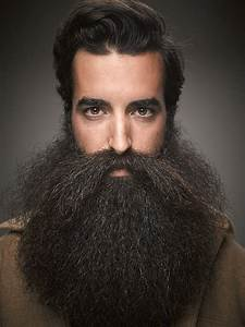 Goatee Beard Pictures Best Goatee Beard Styles for All Face Types AtoZ Hairstyles