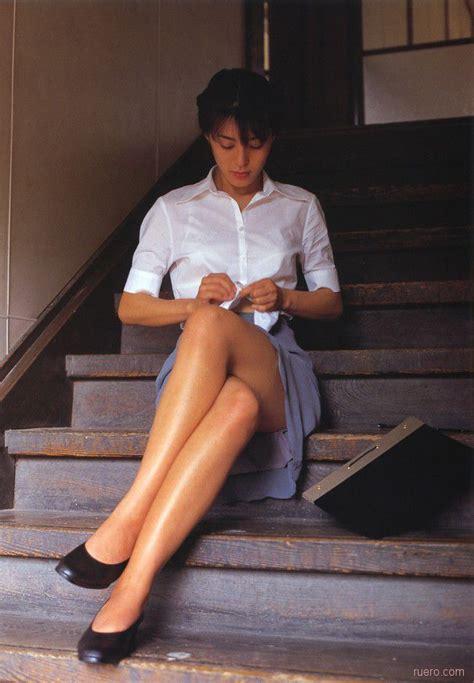 Bobx Nozomi Kurahashi Naked Pics Секретное хранилище
