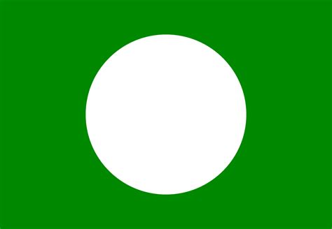 Parti Islam Semalaysia  Wikipedia Bahasa Melayu