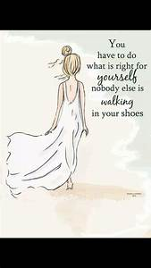One of my favou... Girly Mood Quotes
