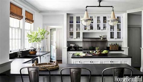 Kitchen Interior Pictures by 16 Impressive Kitchen Interior Designs Design Listicle