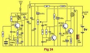 Oneplus 3t Circuit Diagram