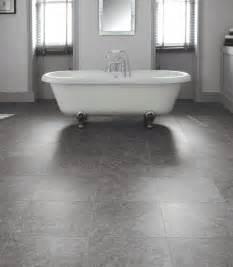 Flooring Ideas For Bathrooms Bathroom Flooring Ideas And Advice Karndean Designflooring Karndean Luxury Vinyl