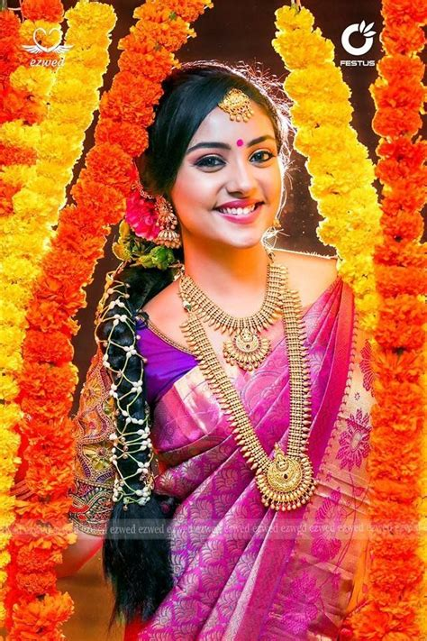 14860 south indian wedding photography poses 25 best ideas about indian wedding photography poses on