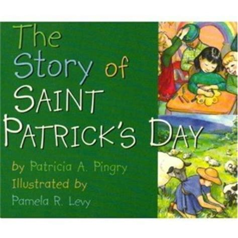 st patricks day resources  toddlers preschoolers